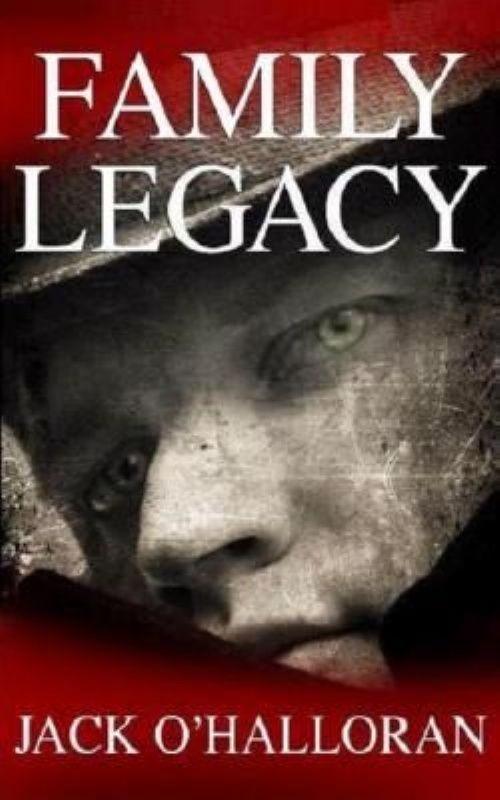 jack-ohalloran-family-legacy