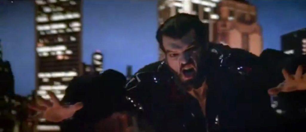 jack-o-halloran-as-non-in-superman-ii-1981