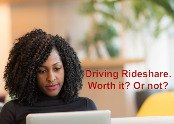 Calculate Your Cost to Drive Rideshare Side Hustle_iDrive-Car-Cost-Calculator