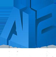logo_ai2business_alt