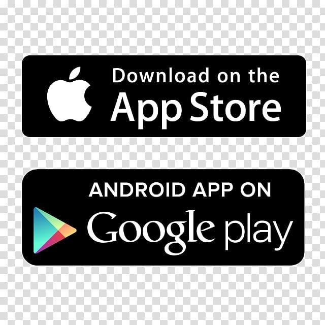 CaringPro App Logo