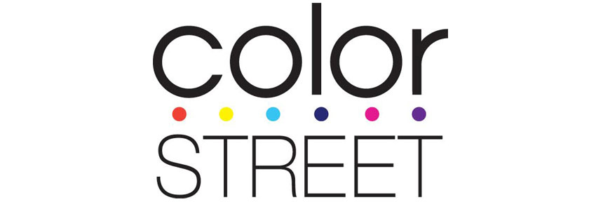 Color Street