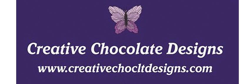 Creative Chocolate