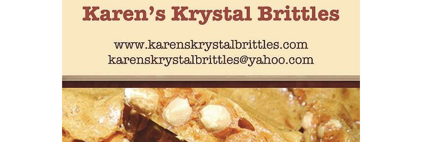 Karens Brittles