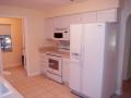 2022 Sitka Kitchen Alt Tampa Homes for Sale Cristan Fadal