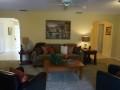 2022 Sitka Living 3 Tampa Homes Cristan Fadal