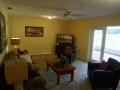 2022 Sitka Living Room 2 Tampa Homes Cristan Fadal