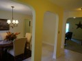 2022 Sitka Living Room_Dining Tampa Homes Cristan Fadal