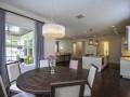 617 Danube Davis Islands Home Great Room Cristan Fadal
