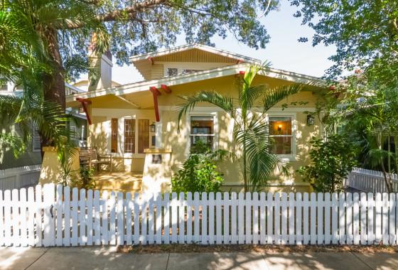 Hyde Park Real Estate for Sale