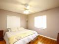 005457-Lucerne-Davis-Islands-Fadal-Real-Estate-Tampa-Bedroom-2-Alt