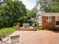 457-Lucerne-Davis-Islands-Fadal-Real-Estate-Tampa-Backyard-Alt2