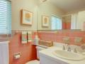457-Lucerne-Davis-Islands-Fadal-Real-Estate-Tampa-Bathroom