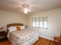 457-Lucerne-Davis-Islands-Fadal-Real-Estate-Tampa-Bedroom-1-alt