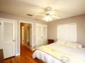 457-Lucerne-Davis-Islands-Fadal-Real-Estate-Tampa-Bedroom-2-Alt2