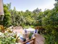 457-Lucerne-Davis-Islands-Fadal-Real-Estate-Tampa-Deck