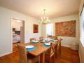 457-Lucerne-Davis-Islands-Fadal-Real-Estate-Tampa-Dining-1