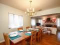 457-Lucerne-Davis-Islands-Fadal-Real-Estate-Tampa-Dining-Room