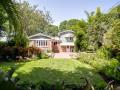457-Lucerne-Davis-Islands-Fadal-Real-Estate-Tampa-Exterior-Back