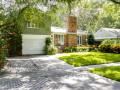 457-Lucerne-Davis-Islands-Fadal-Real-Estate-Tampa-Exterior-Front-3