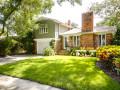 457-Lucerne-Davis-Islands-Fadal-Real-Estate-Tampa-Exterior-Front2