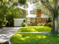 457-Lucerne-Davis-Islands-Fadal-Real-Estate-Tampa-Extrior-Front-2