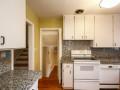 457-Lucerne-Davis-Islands-Fadal-Real-Estate-Tampa-Kitchen-1