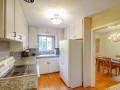 457-Lucerne-Davis-Islands-Fadal-Real-Estate-Tampa-Kitchen-Alt2