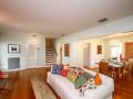 457-Lucerne-Davis-Islands-Fadal-Real-Estate-Tampa-Living-Room
