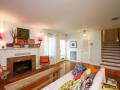 457-Lucerne-Davis-Islands-Fadal-Real-Estate-Tampa-Living-Room-Alt