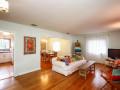 457-Lucerne-Davis-Islands-Fadal-Real-Estate-Tampa-Living-Room-Alt-2
