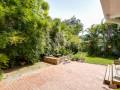 457-Lucerne-Davis-Islands-Fadal-Real-Estate-Tampa-Patio-Fountain