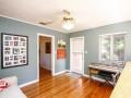 457-Lucerne-Davis-Islands-Fadal-Real-Estate-Tampa-Sunroom