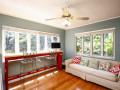 457-Lucerne-Davis-Islands-Fadal-Real-Estate-Tampa-Sunroom-2