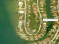 620-Riviera-Davis-Islands-Tampa-Real-Estate-Aerial