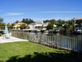 Davis Islands Real Estate Watefront
