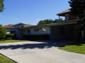 620-Riviera-Davis-Islands-Waterfront-Home-Fadal-Real-Estate-Tampa1