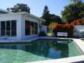 620-Riviera-Pool-Davis-Islands-Waterfront-Homes