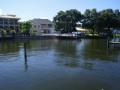 Davis-Islands-Waterfront-Home-v5