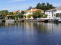 Davis islands Watefront Homes