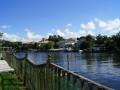 t620-Riviera-Davis-Islands-Fadal-Real-Estate-Tampa-Waterfront-v2-