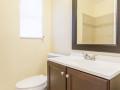 1021-E-Crenshaw-Old-Seminole-Heights-for-Sale-Bathroom-1