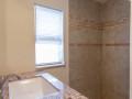1021-E-Crenshaw-Old-Seminole-Heights-for-Sale-Bathroom-2