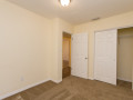 1021-E-Crenshaw-Old-Seminole-Heights-for-Sale-Bedrom-Alt-4