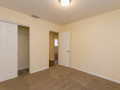 1021-E-Crenshaw-Old-Seminole-Heights-for-Sale-Bedroom-2