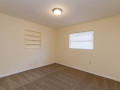 1021-E-Crenshaw-Old-Seminole-Heights-for-Sale-Bedroom-3