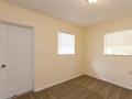 1021-E-Crenshaw-Old-Seminole-Heights-for-Sale-Bedroom-3-Alt