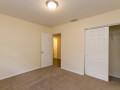 1021-E-Crenshaw-Old-Seminole-Heights-for-Sale-Bedroom-Alt-3