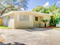 1021-E-Crenshaw-Old-Seminole-Heights-for-Sale-Exterior-Front