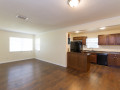 1021-E-Crenshaw-Old-Seminole-Heights-for-Sale-Great-Room